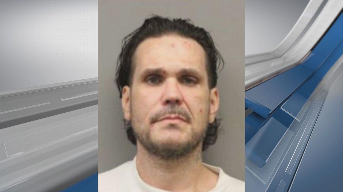 Arrest made in Bulloch County murder investigation