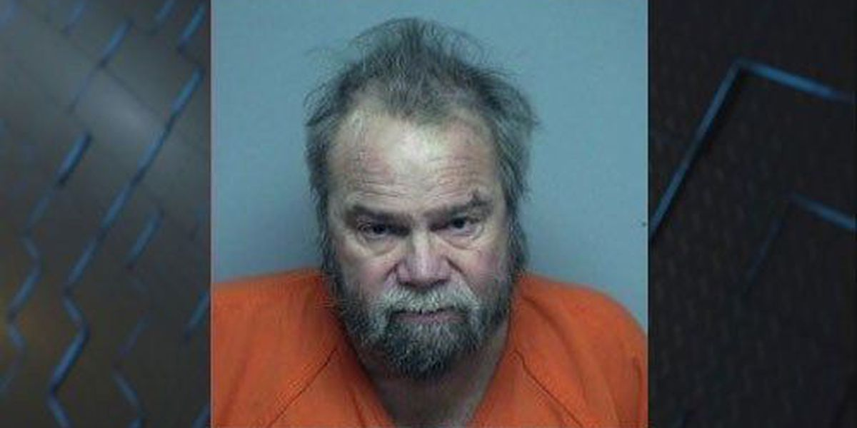 Hilton Head man charged with felony DUI in crash that killed bicyclist