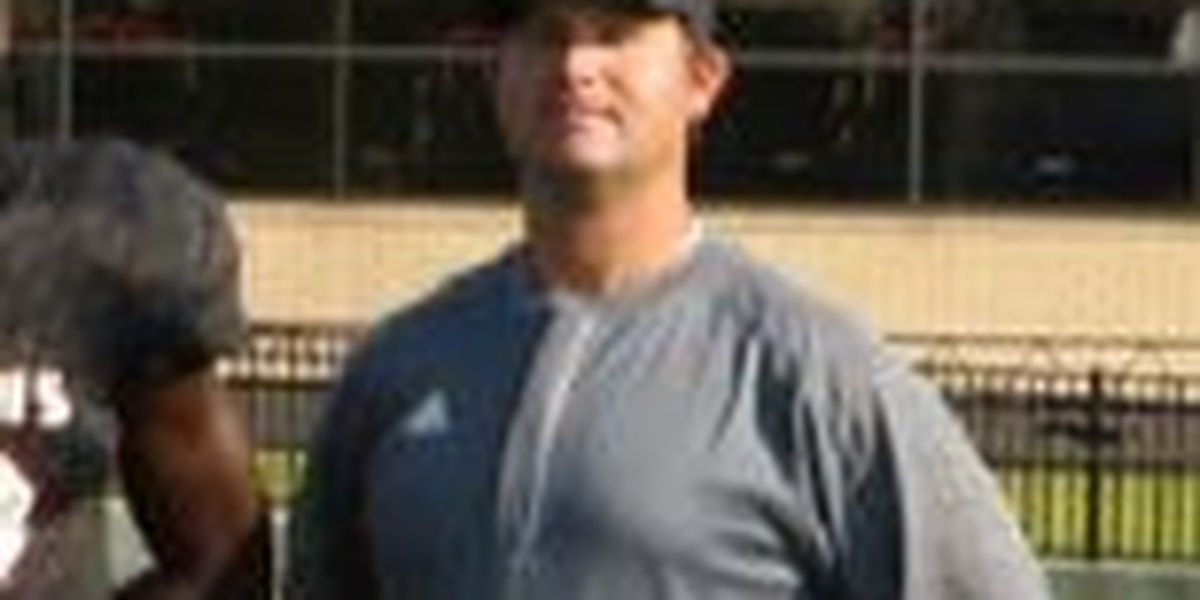 South Effingham tabs Clark as head football coach