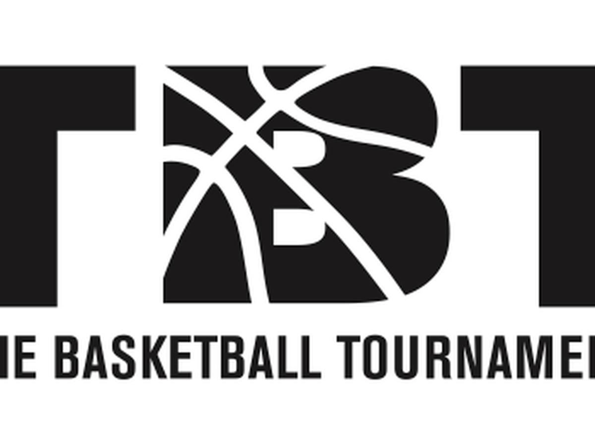 Savannah finalist to host The Basketball Tournament