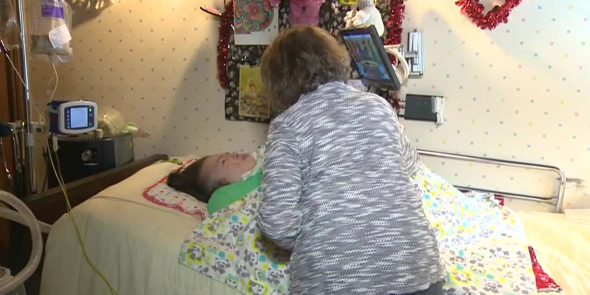 Pharmacist delivers leftover COVID-19 vaccine to disabled woman, family in Pa.