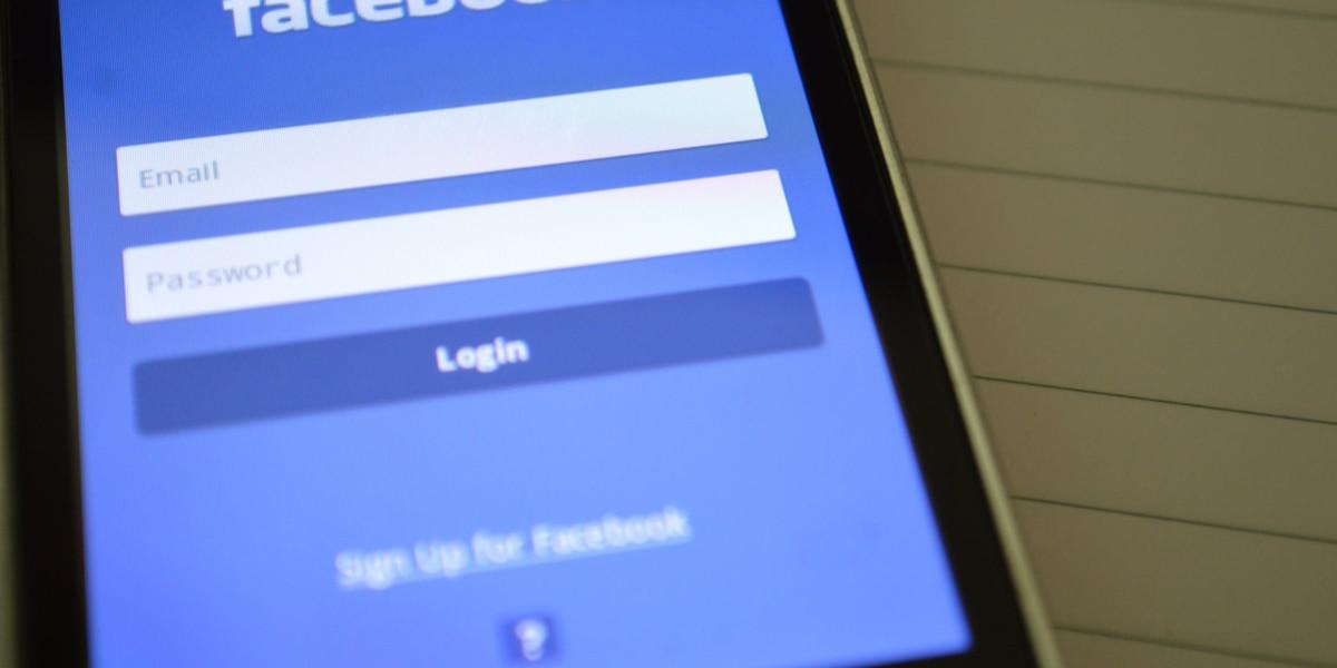 Sex offenders skirt Facebook ban