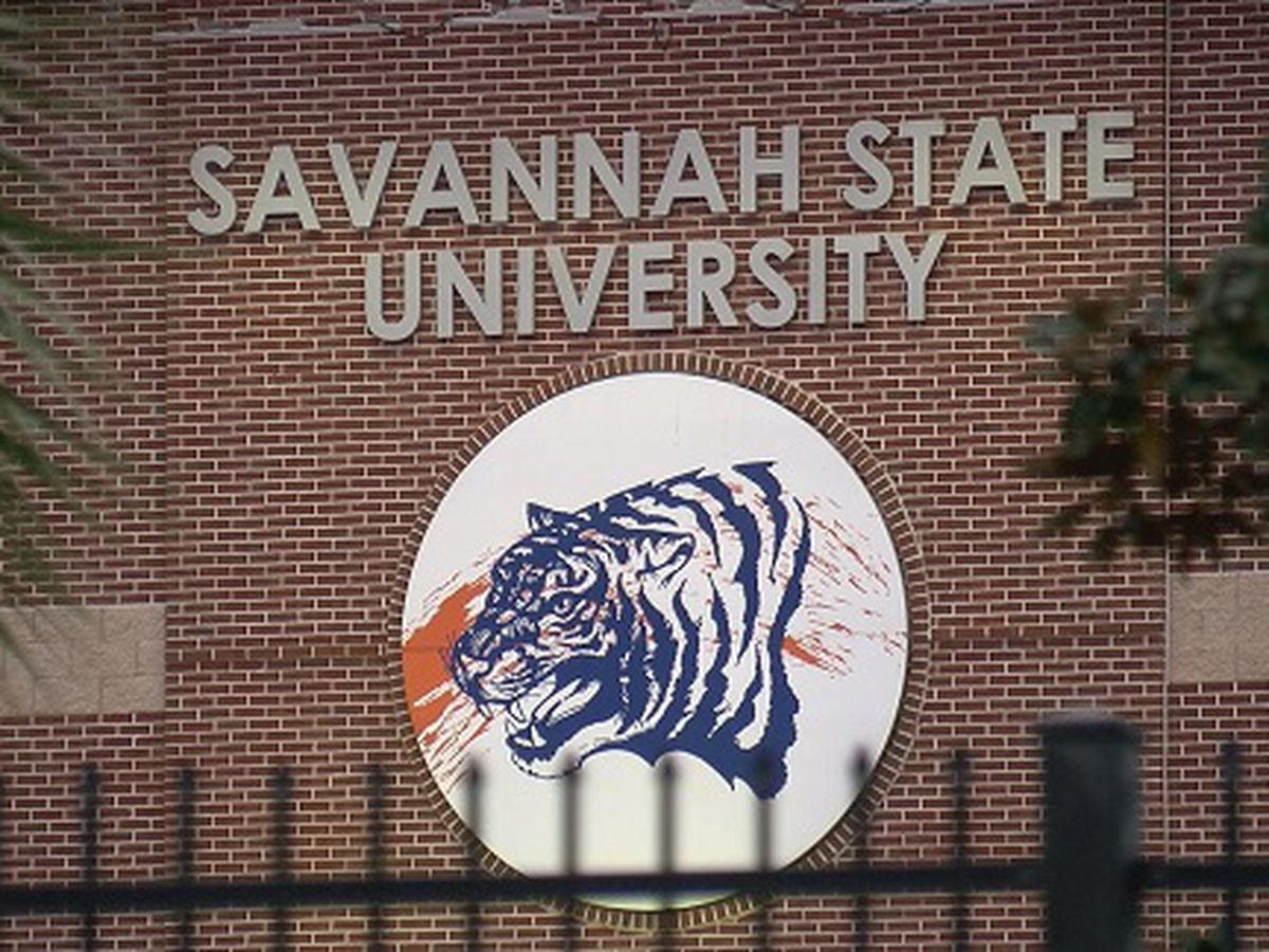 SSU acknowledges NCAA infractions, hit with penalties