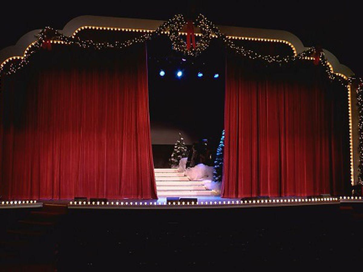 Good News: Savannah Theater celebrates 200th Birthday