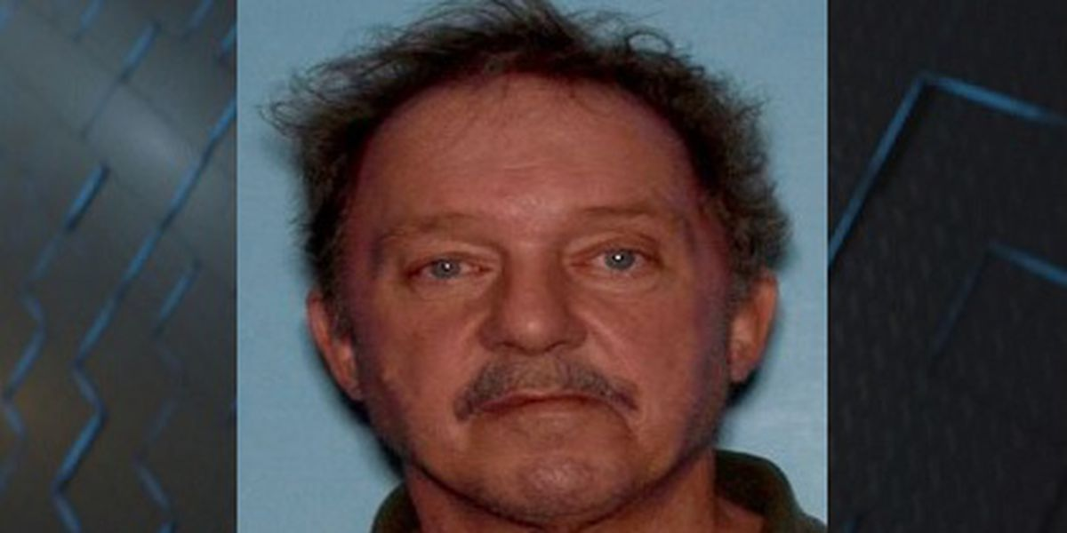 Chatham County Police locate missing 63-year-old man