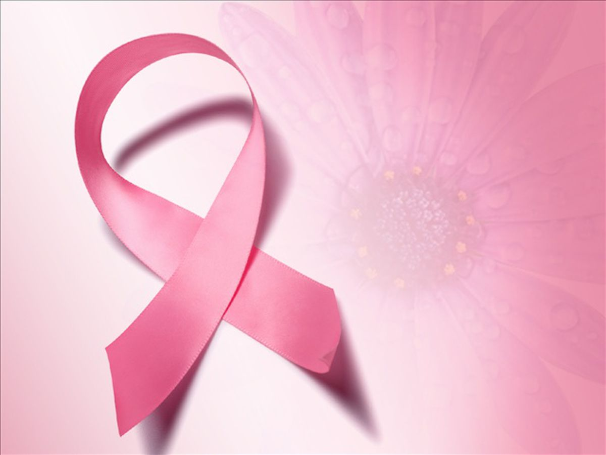 Free mammograms being offered to eligible women in Chatham County