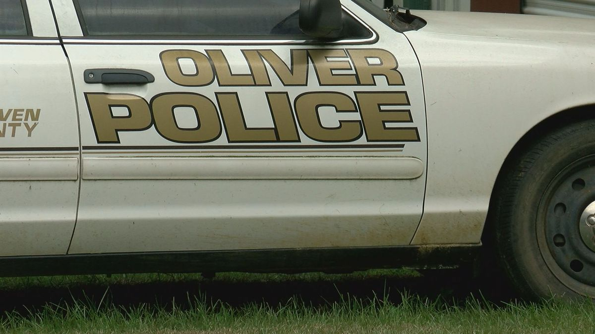 Oliver Police Department under review by state agency for writing illegal speeding tickets