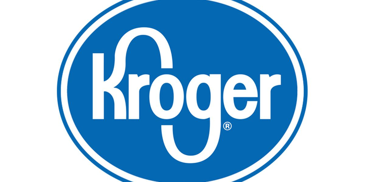 Kroger Looks to Hire More Than 600 at Job Fair on Saturday, Oct. 6