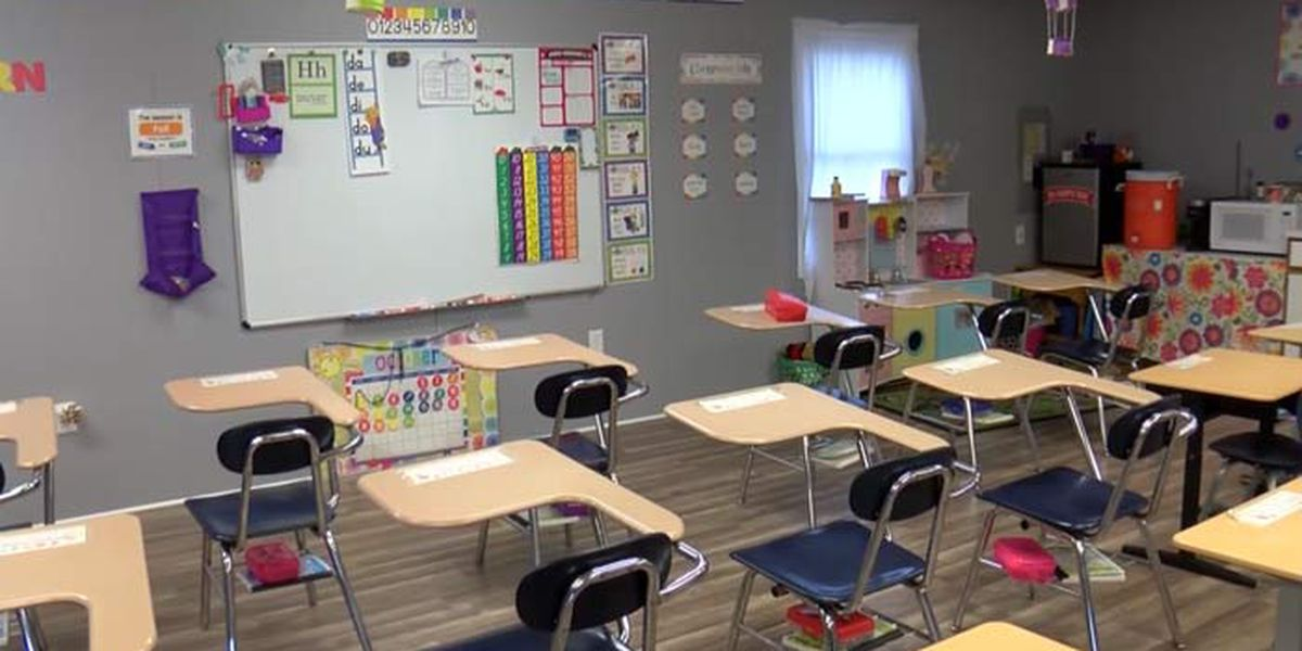 Board approves paying $1,000 bonuses to Georgia teachers