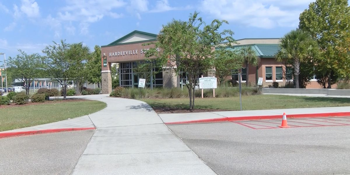 Boys and Girls Club receives grant to benefit Jasper County Schools