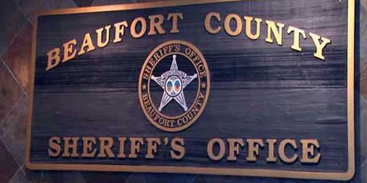 Man dies after struggle with Beaufort County deputies
