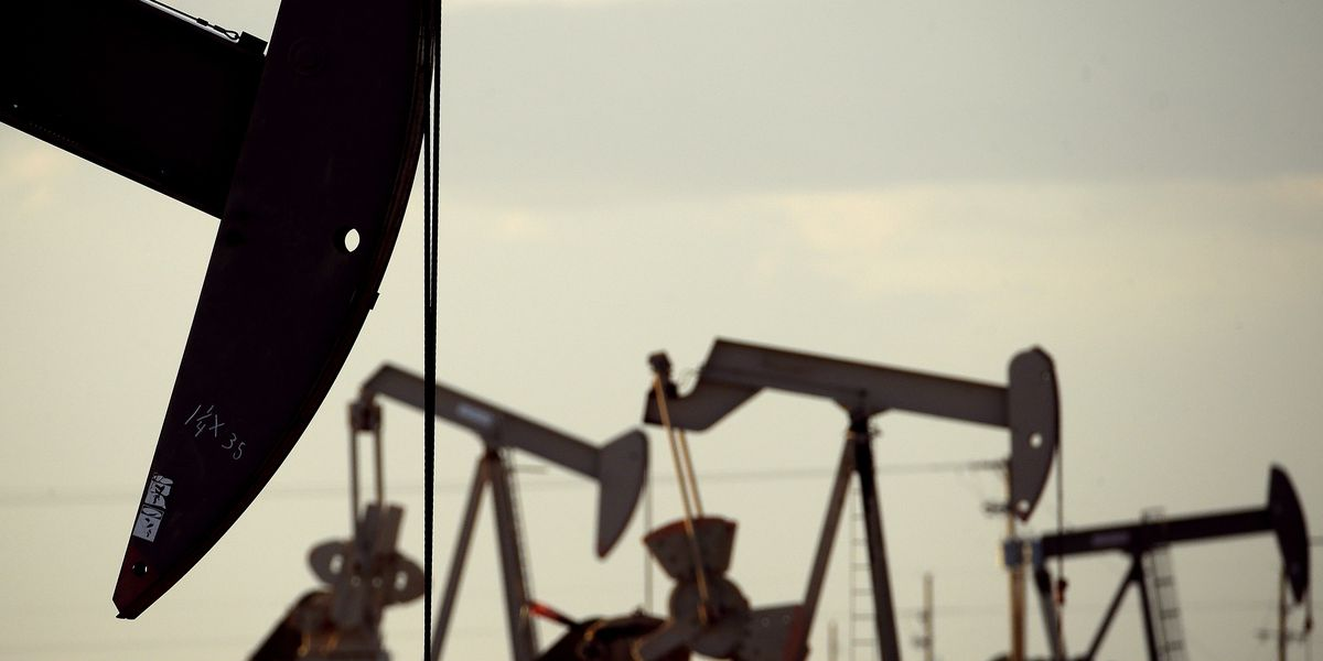 Biden halts oil and gas leases, permits on US land and water