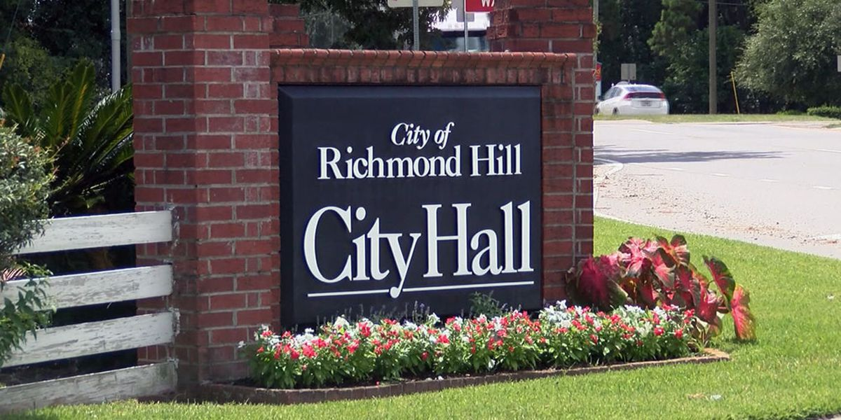 Richmond Hill hosting annual Legislative Breakfast