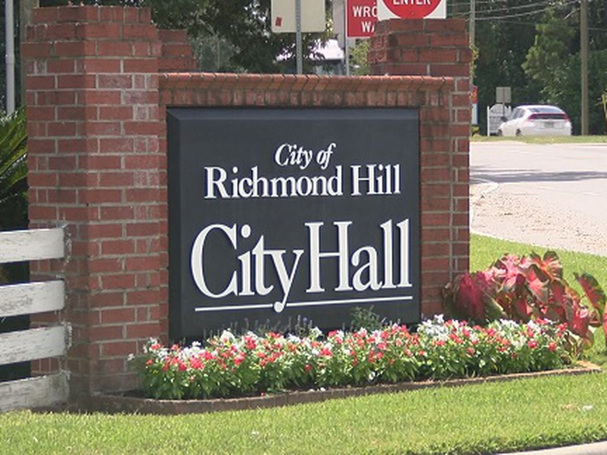 Qualifying begins for Richmond Hill's three vacant city council seats