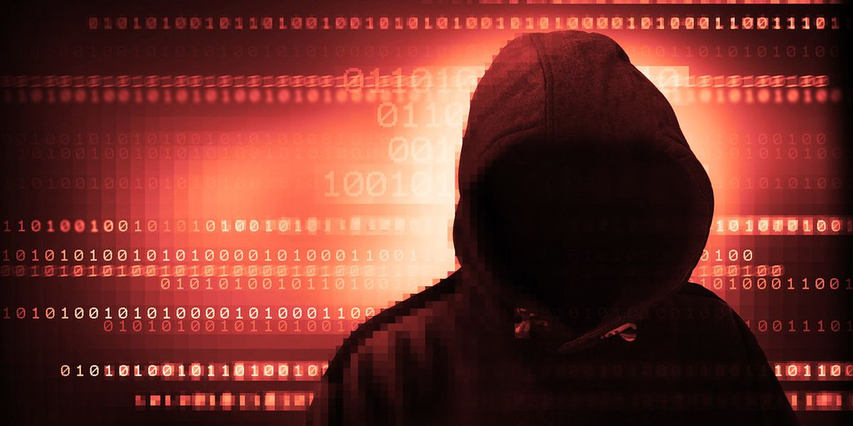 Social media quizzes can provide important info to cyber criminals
