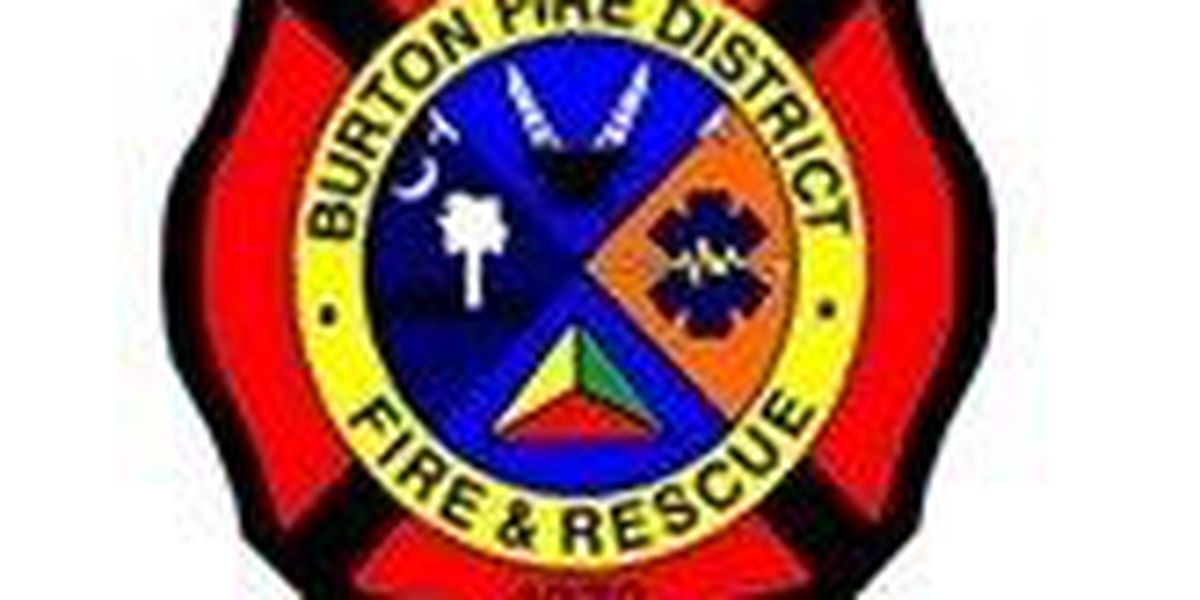 Burton Firefighters respond to 19 emergencies in one day