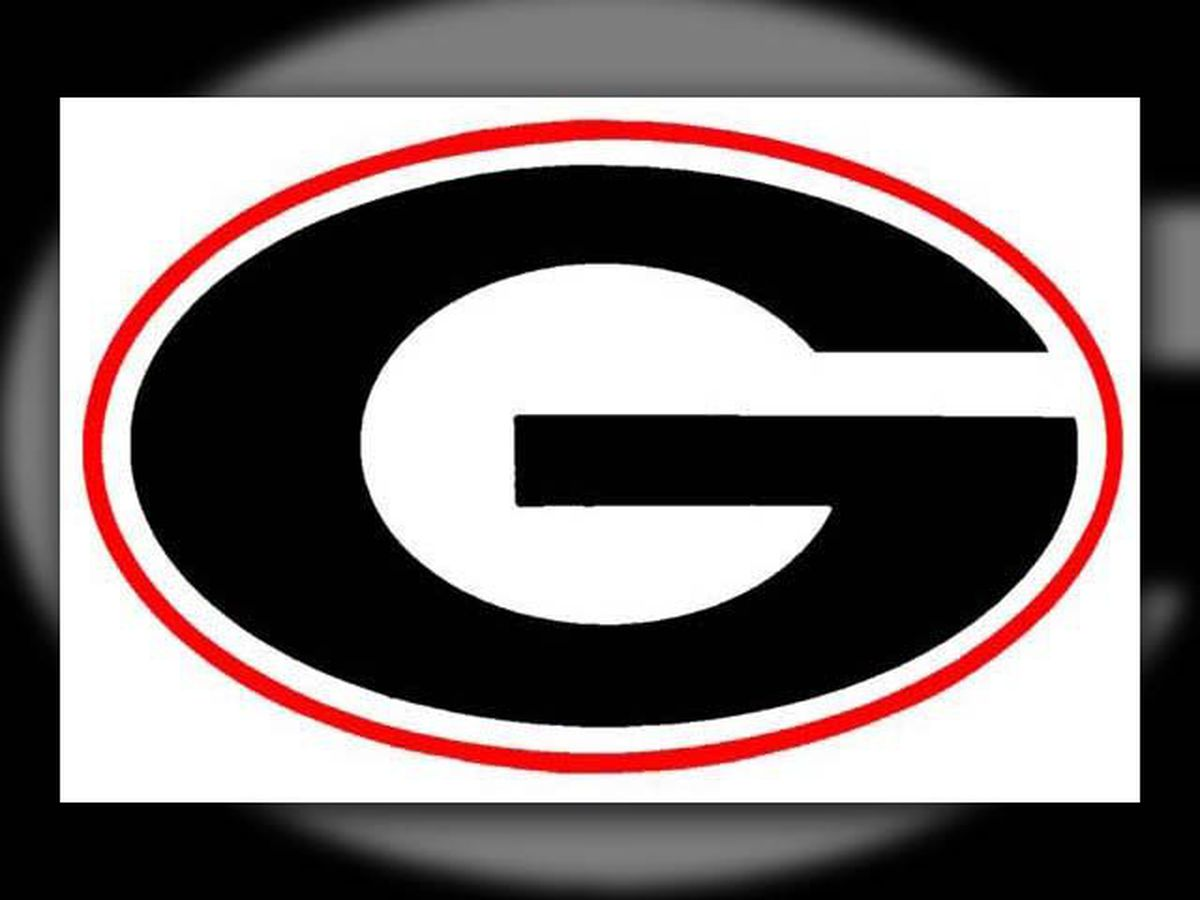 Dawgs announce date, attendance policy for G-Day Game