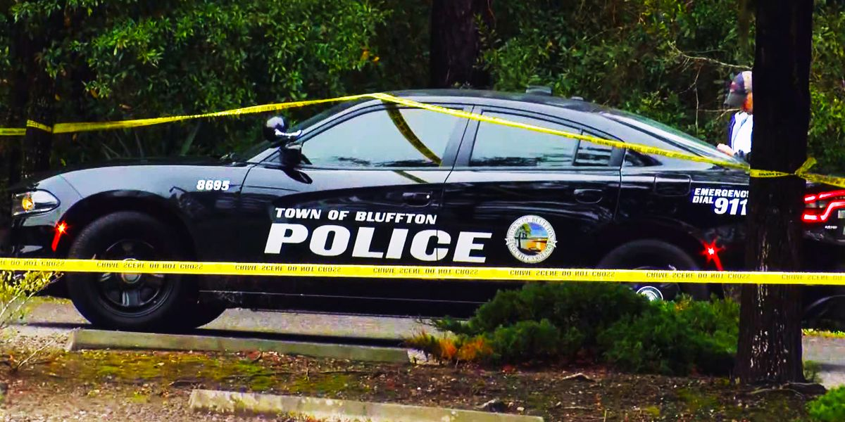 16-year-old arrested as fourth suspect in Bluffton shooting death