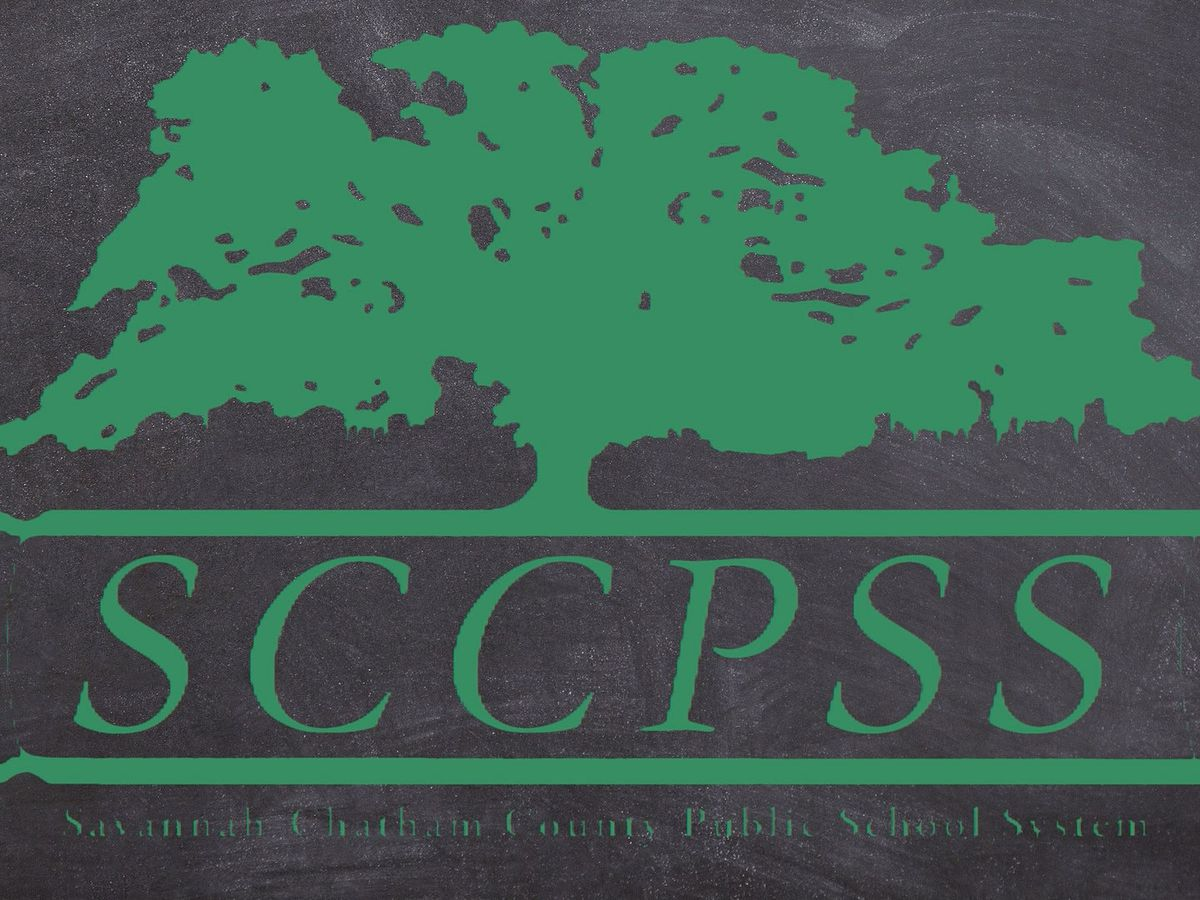 SCCPSS cancels athletic games for week of Aug. 10