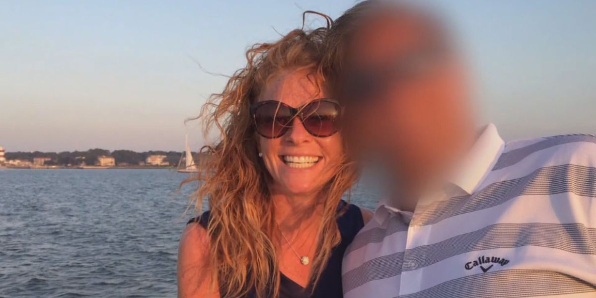 Husband of woman killed by alligator on HHI files lawsuit against resort