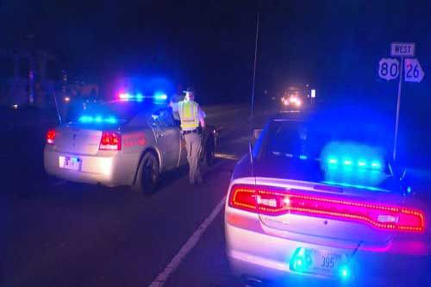 escort in Evansville