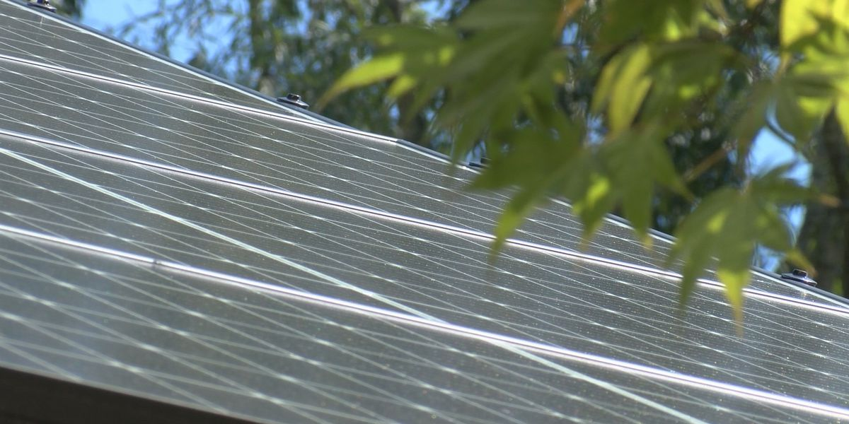Future is bright for solar energy in South Carolina after Energy Freedom Act