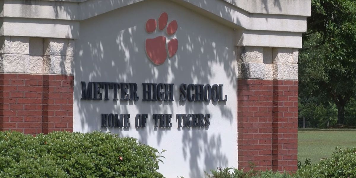 Parents, Candler Co. school leaders discuss upcoming school year during listening session