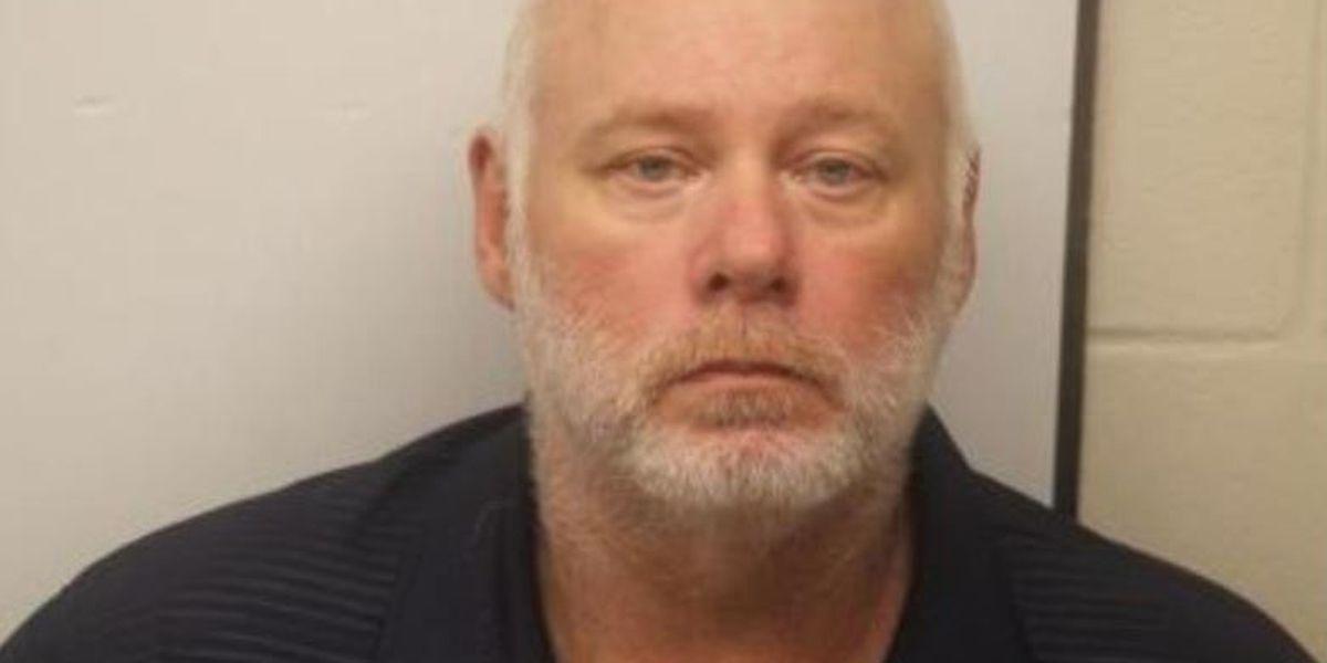 Port Wentworth Police arrest suspect in murder-for-hire investigation