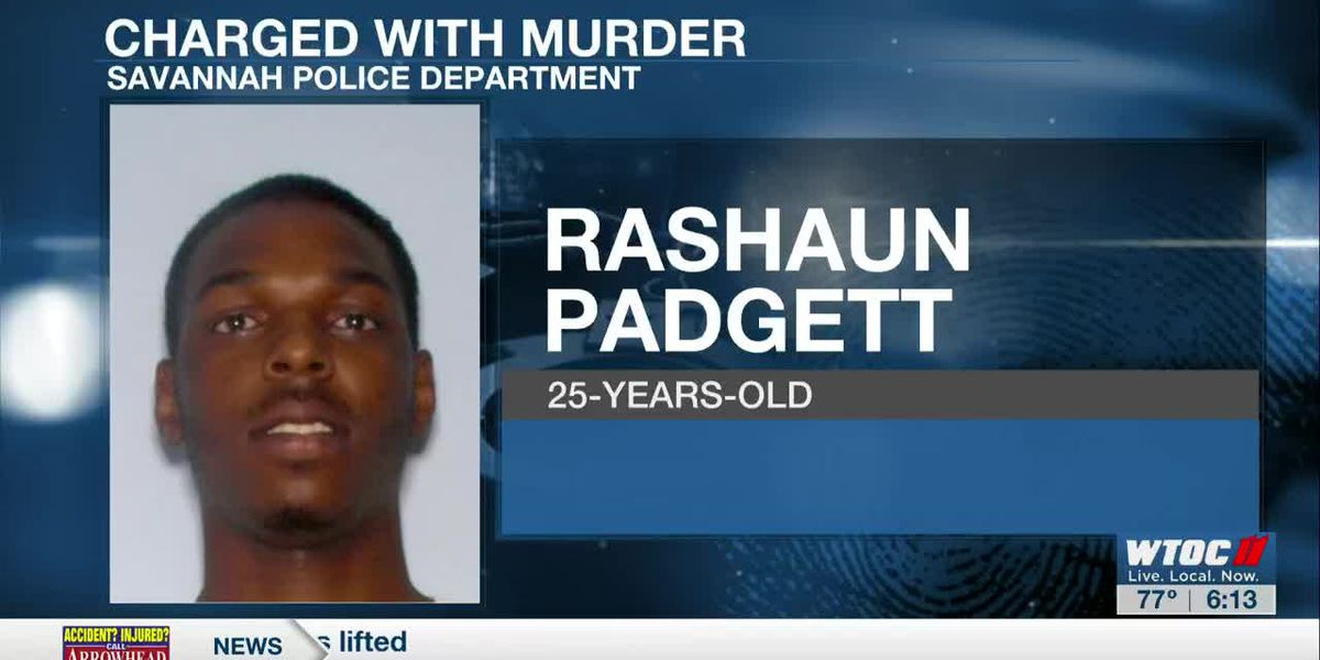 Suspect arrested for killing teenage girl on W. 60th Street in February