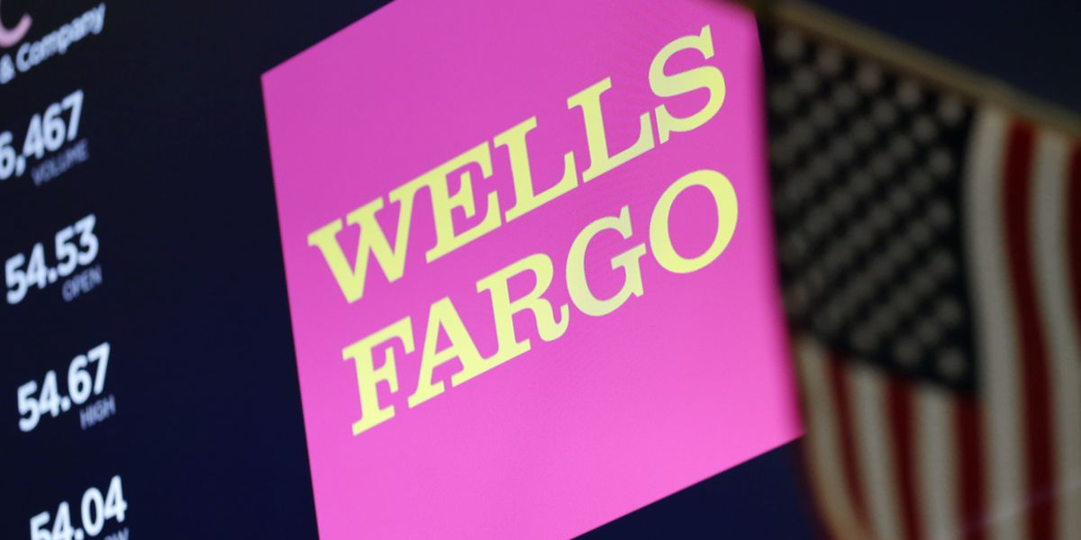 Wells Fargo pays $575 million to settle state investigations