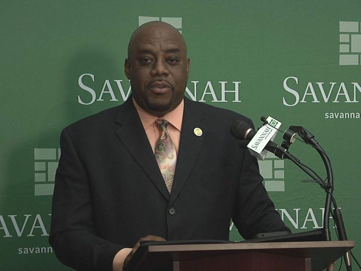 Savannah mayor, alcohol compliance unit visited restaurants over Memorial Day weekend