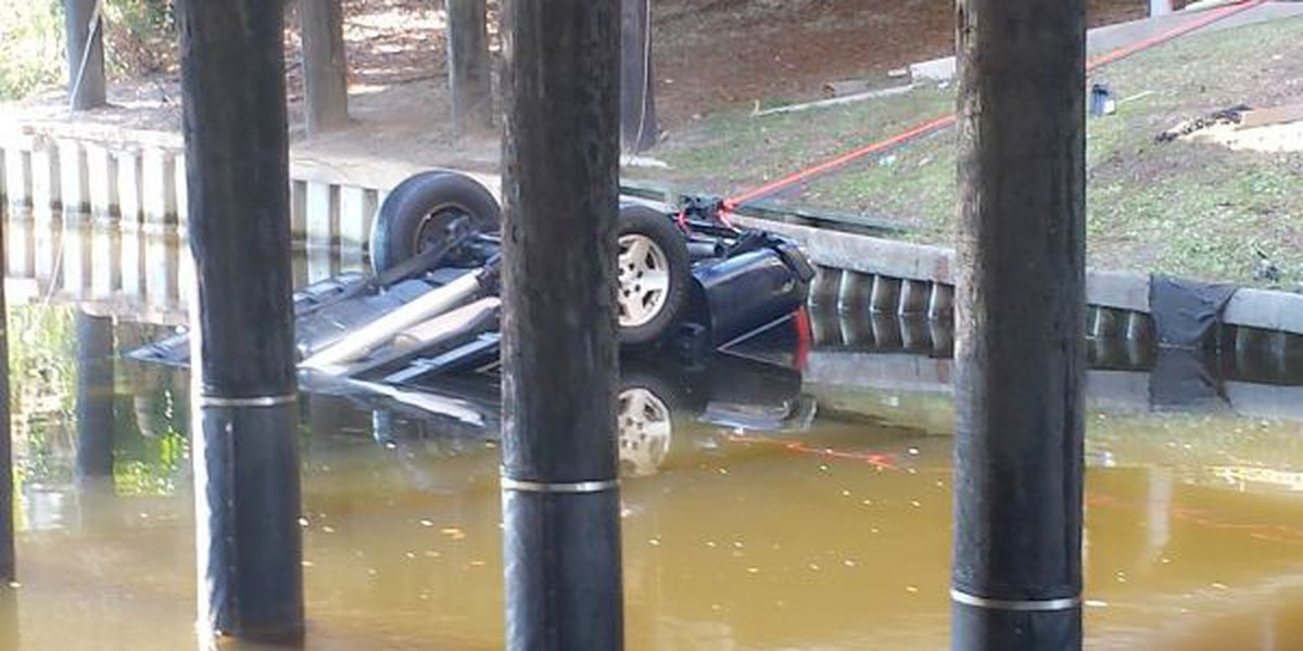 Deadly crash at Palmetto Dunes ruled accident