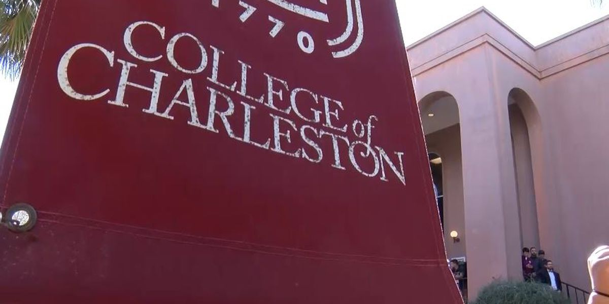 5 more mumps cases confirmed at CofC, bringing total to 61