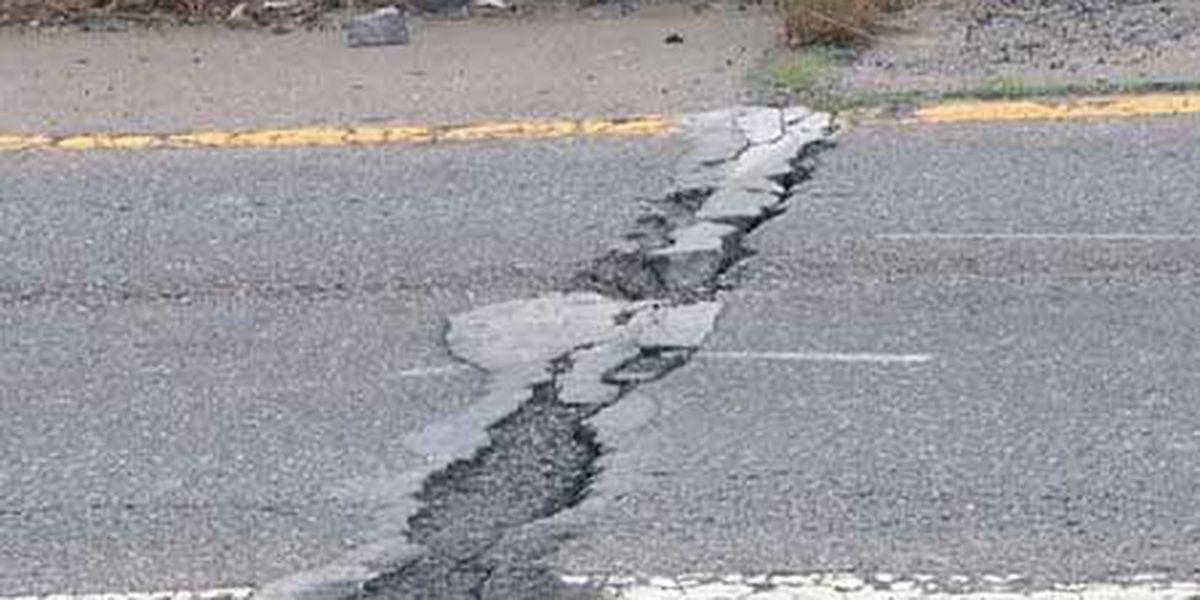SC officials seek public input on bridge repairs