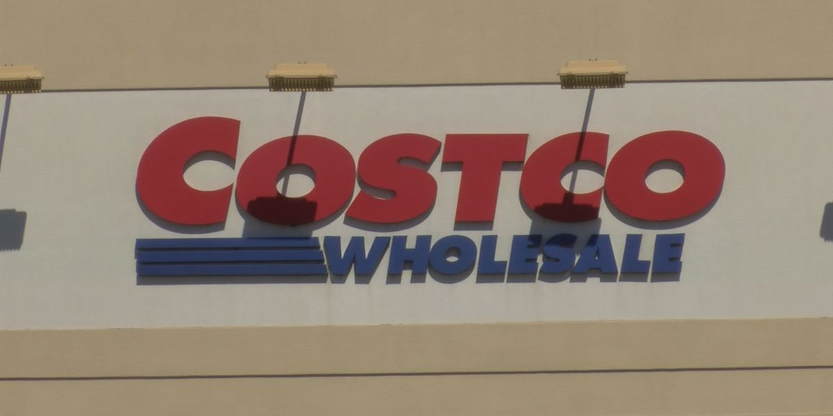 Costco site plan approved by Pooler City Council