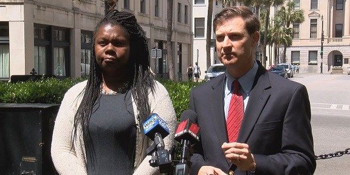 Family of Ricky Boyd calls for body cam video to be released
