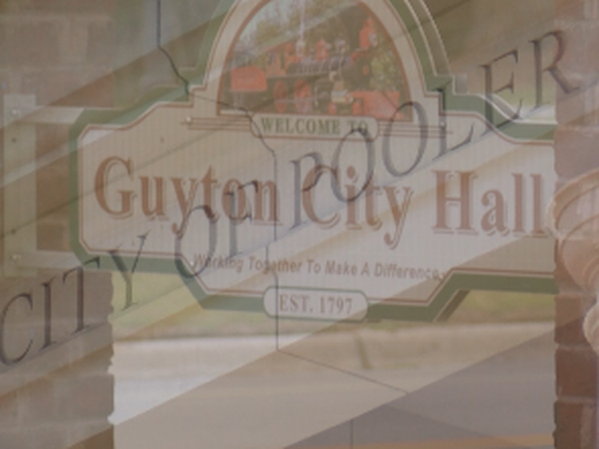 Guyton and Pooler taking different approaches to reopening