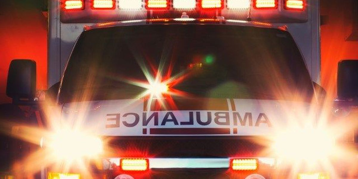 Metro's TIU investigates after woman in wheelchair struck, killed on E. Broad Street