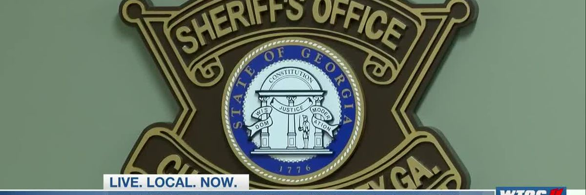 Sheriff's deputies evicting Chatham Co. tenants after CARES Act expires