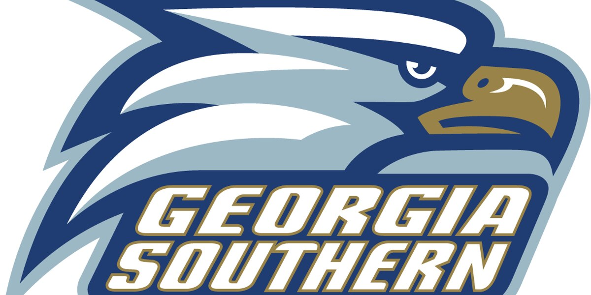 Georgia Southern announces football staff changes