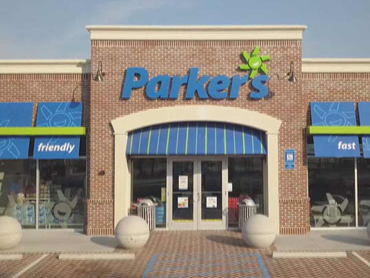 Parker's ends temporary limit on fuel purchases