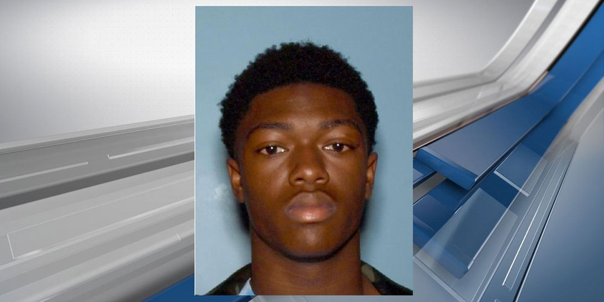 Second suspect sought in Oglethorpe Mall shots fired incident turns himself in