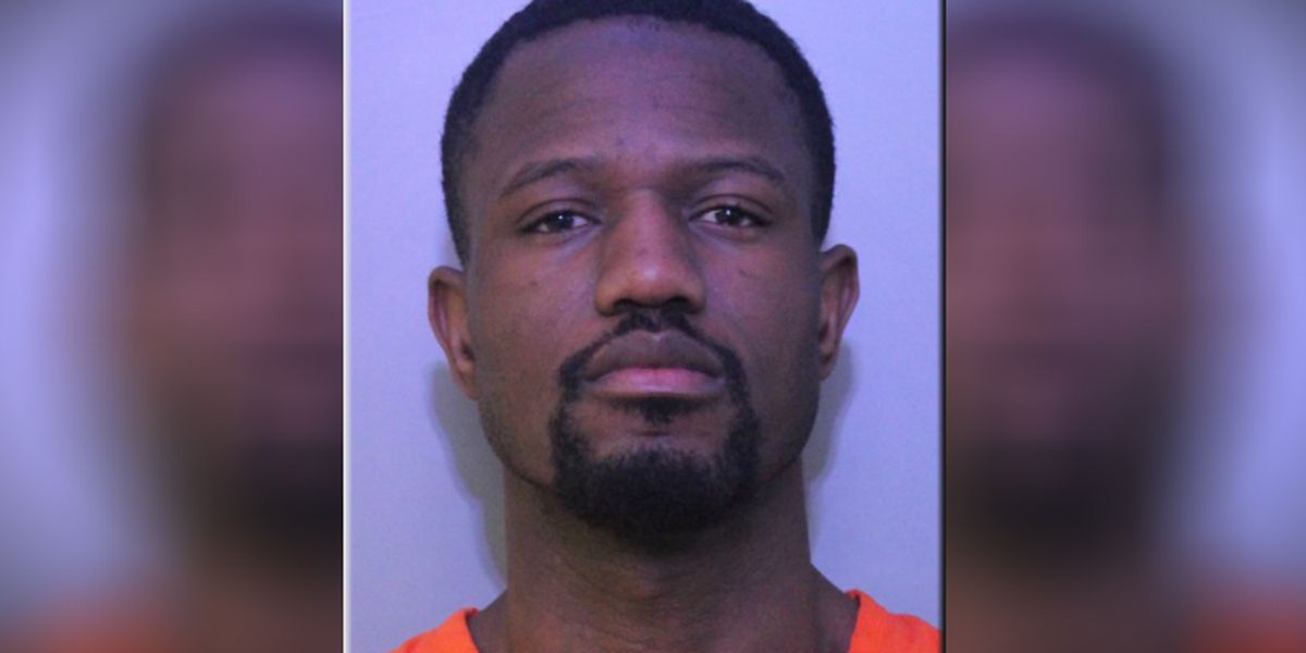 Florida man abandons son on highway because he thinks boy is gay, police say