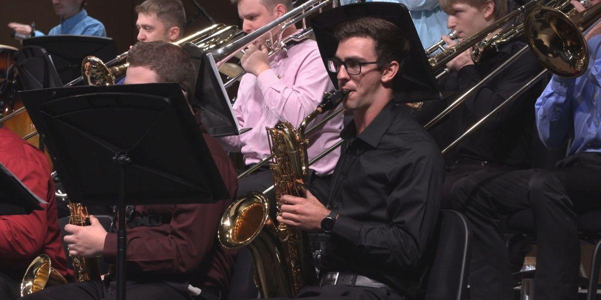 GSU hopes to introduce a new music program