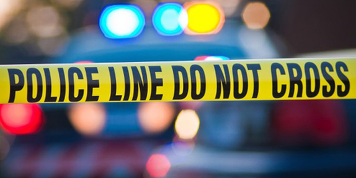 Fort Stewart investigates after body found on post
