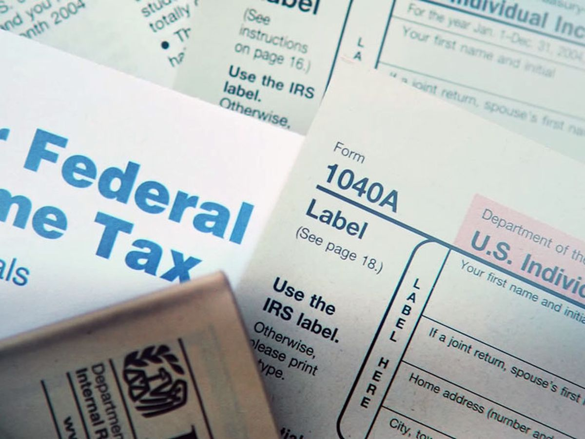 Freebies, discounts & deals for Tax Day 2019