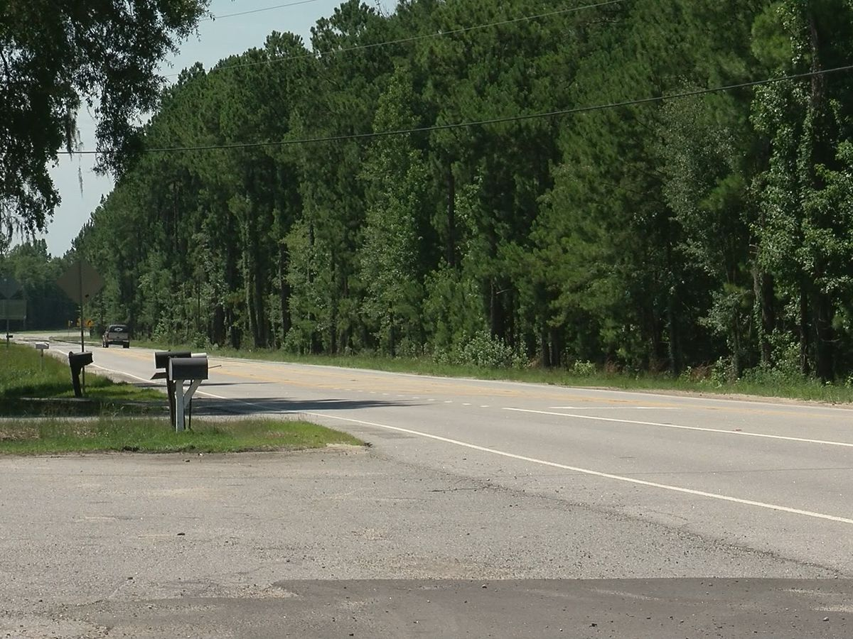 600 new homes could be coming to West Chatham County