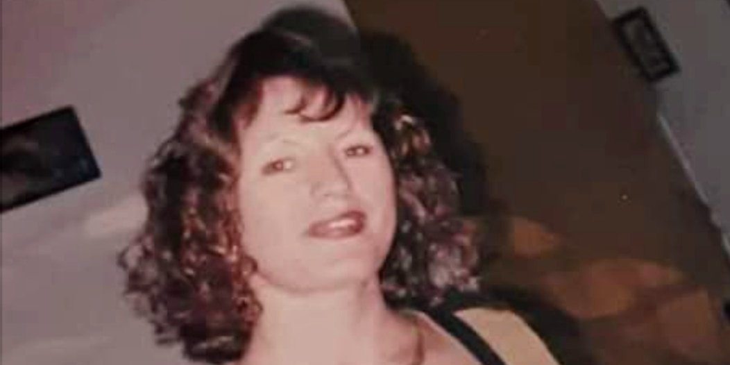 Family shares memories of Bulloch Co. woman found murdered after welfare check
