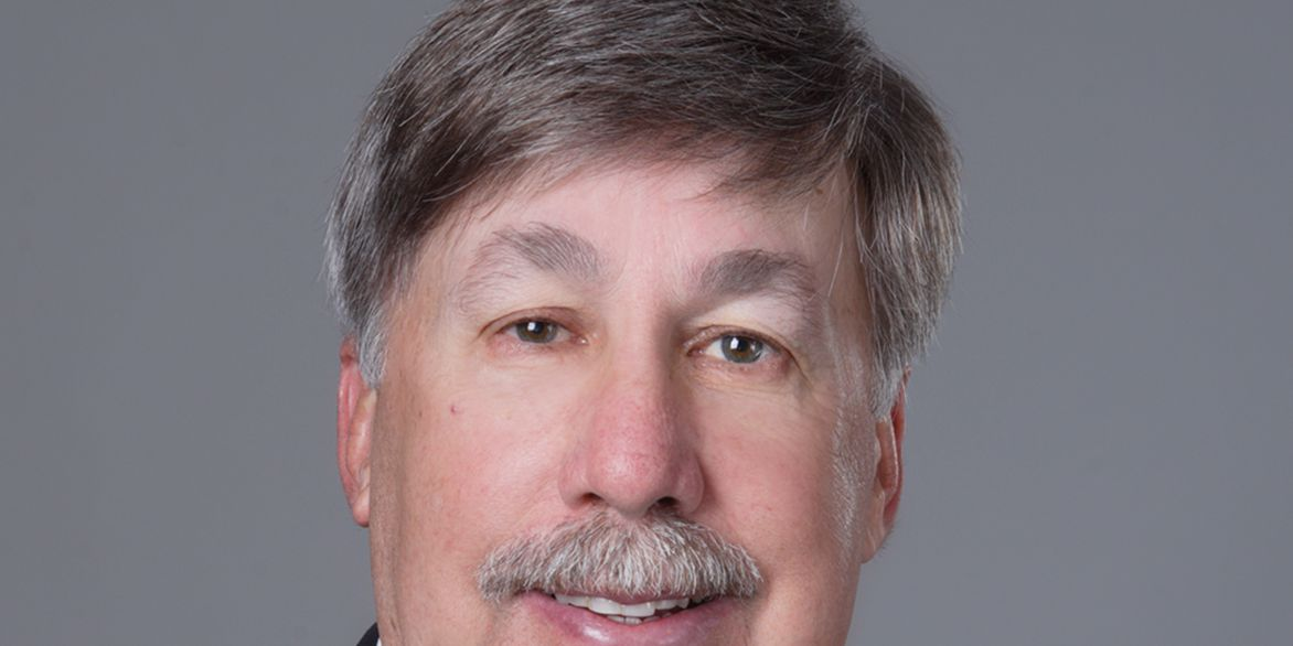 Savannah Home Builder Elected to NAHB Leadership