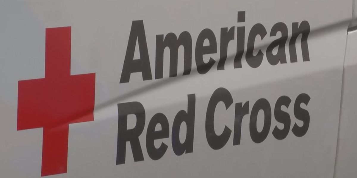 Red Cross of Georgia seeks blood donations